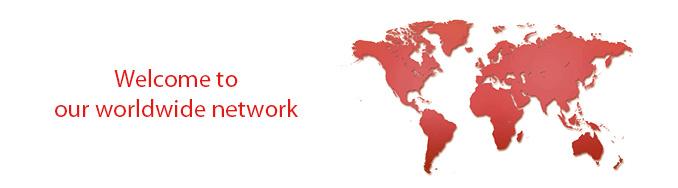 Distributors_worldwide_Network