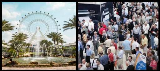 Graph Expo 2016 Photo