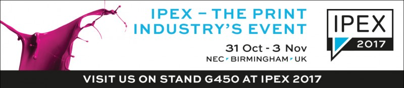 Meet the Experts at IPEX 2017 with Tecnau and IFS