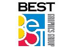 Bestgraphics logo picture